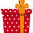 Pour donner généreusement à la Campagne des paniers de Noël