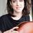 Cours de maître en violoncelle avec Elinor Frey