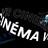Cinéma VR