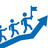 Recrutement de bénévoles − #Leadership