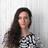 Myriam Dion : main patiente et œil inquisiteur
