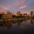 Hiroshima, la vie en héritage