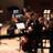 Concert de l'Ensemble de musique contemporaine (EMC) «Les espaces Acoustiques»