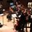 ANNULÉ - Concert de l'Ensemble de musique contemporaine (EMC) « Les résidents de l'EMC »
