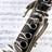 Récital de clarinette (dans le cadre d'un programme de doctorat) – Jennifer Maclay