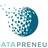 Lance-toi en entrepreneuriat avec le parcours Datapreneur! (date limite pour poser ta candidature)