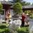 À la découverte d'un jardin privé de la dynastie Ming