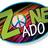 CAMP ZONE ADO