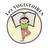 Yogistoires (6-12 ans)