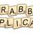 Club de scrabble : la passion des mots