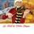 Le Noël de Violon Dingue
