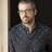 F.I.L |  Les prescriptions littéraires de Matthieu Simard