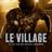 Lancement | Le village - Tome 2 de Matthieu Quiviger