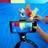 À LA DÉCOUVERTE DU CINÉMA AVEC LE FIFEM : Atelier pixilation (7 à 12 ans)