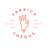 Fabricathèque : Club de codage pour les filles