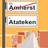 De Amherst à Atateken