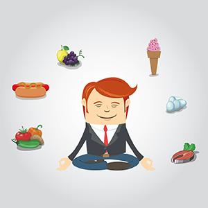 manger en pleine conscience pdf