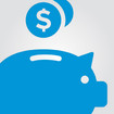 Gérer sa dette : de l'emprunt au remboursement