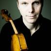 Concert « Nos invités de Vienne »