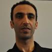Electric polarization, magnetic order and Berry phase in multiferroics - Reza Nourafkan (UdeS et UdeM)