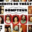 DoMPTEUR - Spectacle inédit de théâtre improvisé