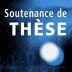 Soutenance de thèse de Guylaine Cloutier