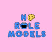 PONY: NO ROLE MODELS