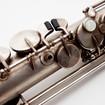 Récital de flûte traversière (fin baccalauréat) - Rama-Méliane Odi