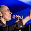 Une soirée Soul, Motown et Disco avec Kim Richardson