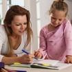 Idées et astuces pour accompagner votre enfant dans ses devoirs et ses leçons