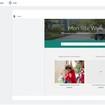 Mixlab : Créer un site web et son design graphique en toute simplicité