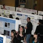La 15e journée scientifique du GRSV-EOUM au pavillon Roger Gaudry