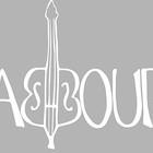 Jabbour à l'Aquarium