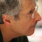 Concert du Nouvel ensemble moderne - « En hommage à José Evangelista »