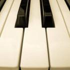 Récital de piano (fin maîtrise) – Francesco Capretti