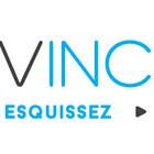Nouvelle date limite pour poser ta candidature au concours Innovinc. RBC - Esquissez