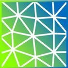 Ateliers Génie par la simulation (GPS), Steven Lamontagne, introduction à Texmaker et LyX pour LaTeX