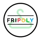 Vente Fripoly - Friperie à Polytechnique !