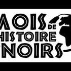 ROSE-MARIE DESRUISSEAU, PEINTRE MYSTIQUE | conférence d'Eddlyn Desruisseau