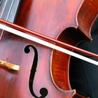 Récital de violon classique (dans le cadre d'un programme de doctorat) - Olivier Allard