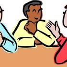Ateliers de conversation en français pour les immigrants