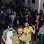 MTL Dub Session : Soirée Reggae Dub + oldschool Dancehall