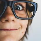 Les illusions d'optique (7 ans et plus)